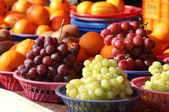 ovoce v košíčkách.jpg