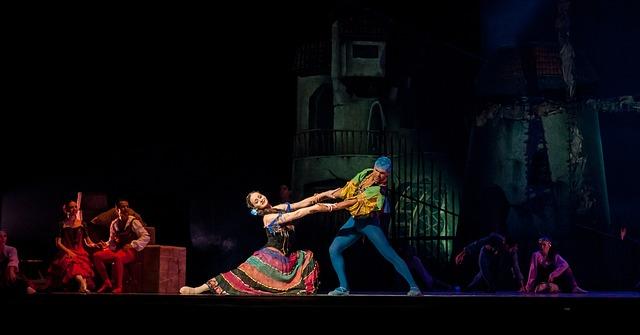představení don quixote.jpg