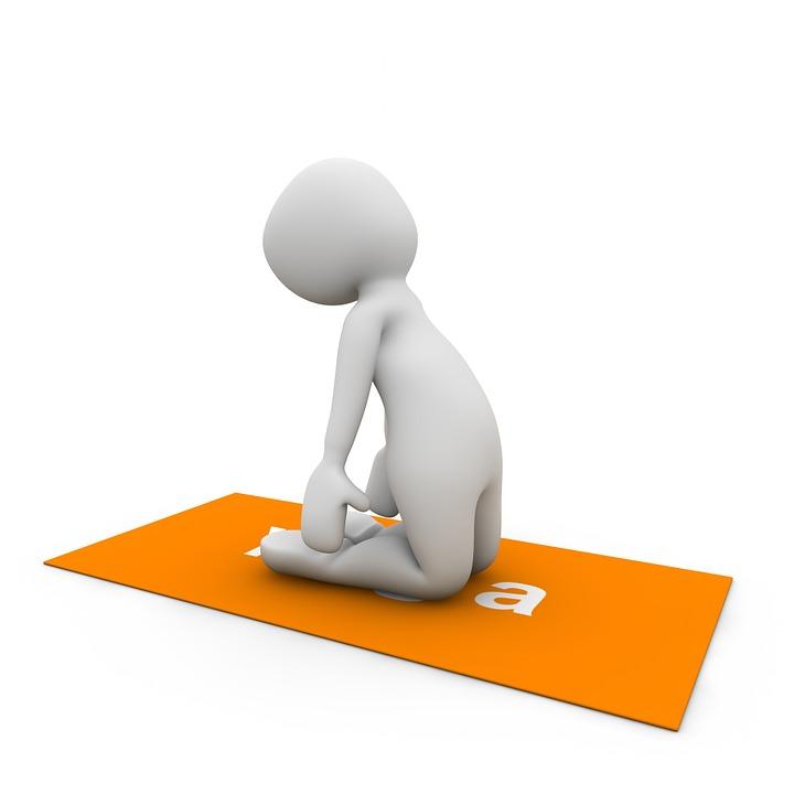 yoga-1027259_960_720